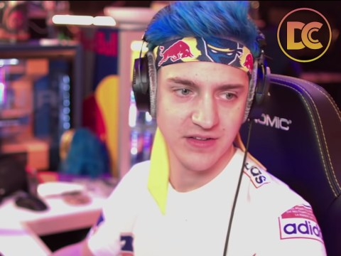 Ninja weighs in on FaZe's Jarvis, says content creators should never be banned