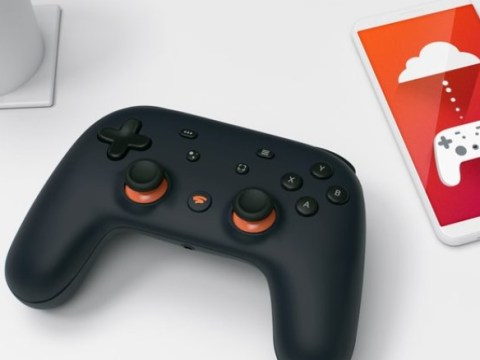 Google Stadia launch line-up is 12 games, including Red Dead Redemption 2