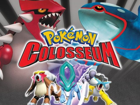Revisiting Pokémon Colosseum: the home console RPG that paved the way for Sword and Shield