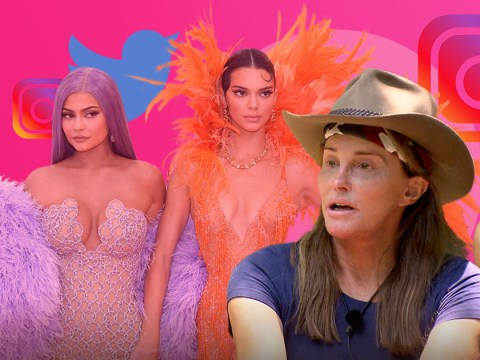 Kendall and Kylie Jenner's silence over I'm A Celebrity's Caitlyn Jenner explained? 'There's nothing in it for them'