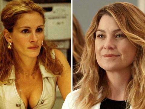 Grey's Anatomy boss working on Erin Brockovich TV reboot set 20 years after film