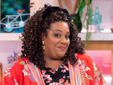This Morning's Alison Hammond finally 'bags own daytime show'