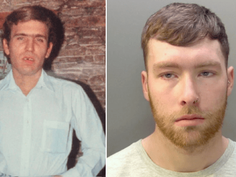 Uninsured learner driver killed Sainsbury's shopper after parking space clash