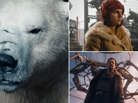 His Dark Materials: 5 questions we have as Lyra recruits new pals (and a bear) in North