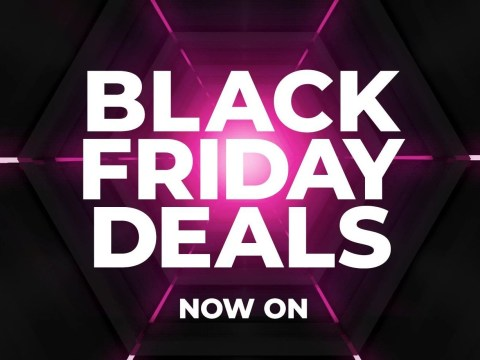 Best GAME Black Friday 2019 deals include £150 off Xbox One X