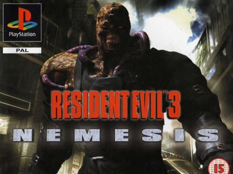 Resident Evil 3 remake due next year claim latest rumours – could it be next gen?