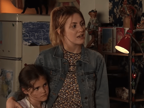 Coronation Street spoilers: Fiz Stape gets rid of Jade Rowan – but pays the price
