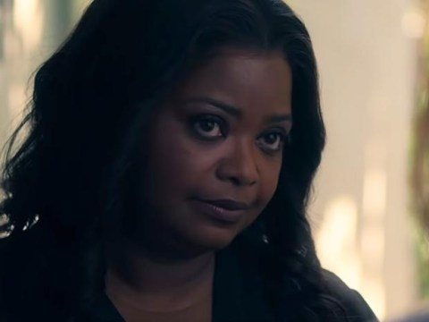 Truth Be Told review: Star turns from Octavia Spencer and Lizzy Caplan makes this more than a live action Serial