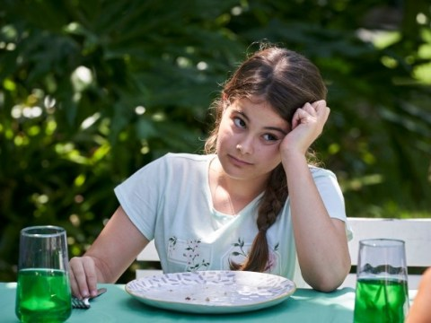 Home and Away spoilers: Justin and Leah discover Ava's secret turmoil