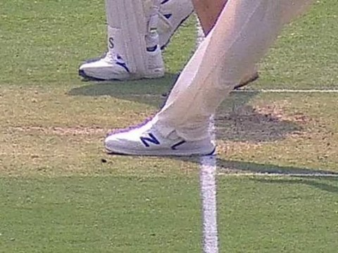 Australia legends baffled by controversial no-ball call in Pakistan Test