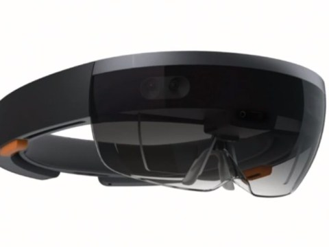 VR on Xbox Project Scarlett 'not a focus' says Phil Spencer