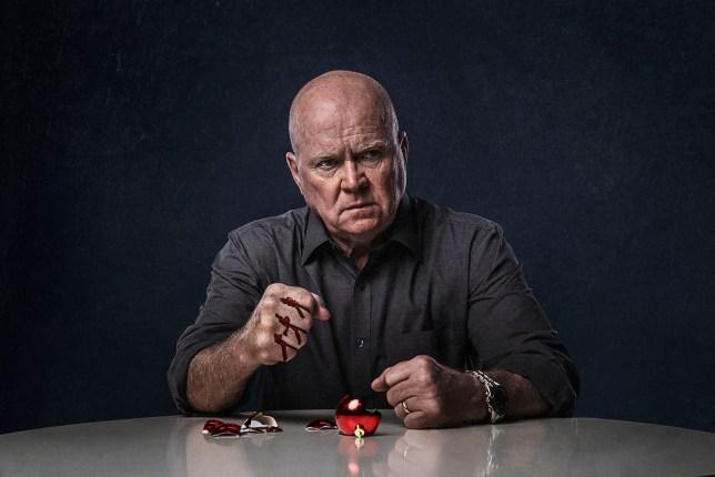 EastEnders spoilers: New Christmas trailer confirms shock death?