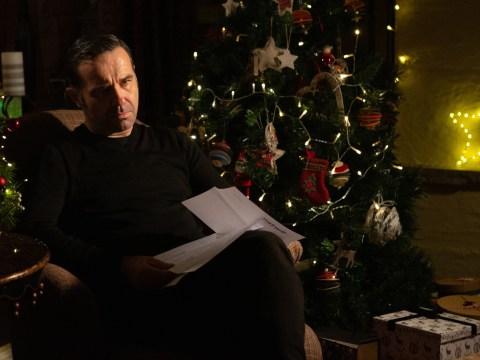 Emmerdale Christmas spoilers: The Tates plot to kill Graham in murder horror?