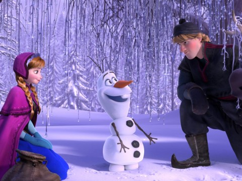 Frozen 2 becomes third highest-grossing film of 2019 after surpassing original at the box office