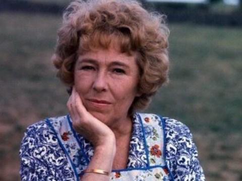 Emmerdale legend Sheila Mercier aka Annie Sugden dies aged 100