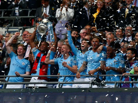 When is the FA Cup third round draw? Time, TV channel, ball numbers and dates