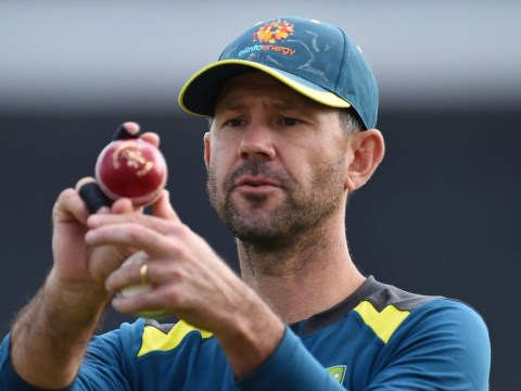 Australia legend Ricky Ponting admits New Zealand captain Kane Williamson has proven him spectacularly wrong