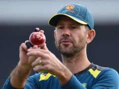 Australia legend Ricky Ponting names the player who has proven him spectacularly wrong