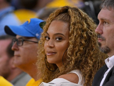 No, Beyonce is 'absolutely not' planning to do a Las Vegas residency in 2020 and that's that