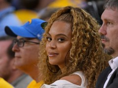 No, Beyonce is 'absolutely not' planning to do a Las Vegas residency in 2020