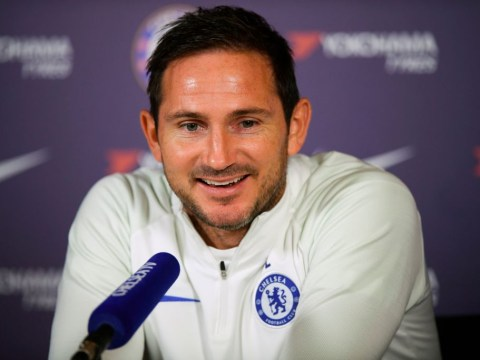 Paul Merson tells Chelsea to sign three players in January to boost top-four hopes