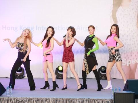 SBS begins internal investigation after Red Velvet star Wendy's horror accident