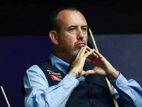 Mark Williams labels UK Championship performance as worst of his career and questions his future in the game