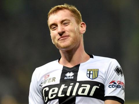 Arsenal and Manchester United eye Dejan Kulusevski transfer