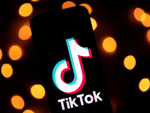 TikTok fixes flaw that allowed cyber hackers to take control of videos