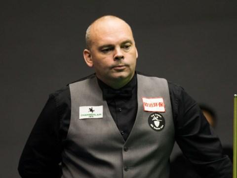 Stuart Bingham slams 'joke' mobile phone distractions during UK Championship loss to John Higgins