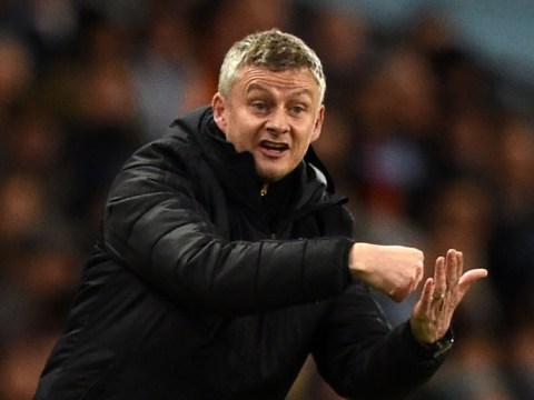 Man Utd vs AZ Alkmaar kick-off time, TV channel, live stream, odds and team news