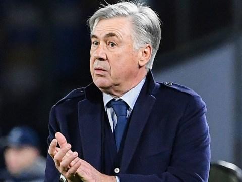 Graeme Souness doubts Carlo Ancelotti will want Arsenal job