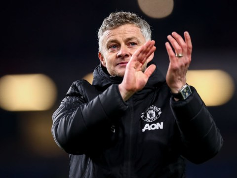 Man Utd make contact with Wolves duo Raul Jimenez and Ruben Neves over double January transfer deal