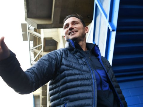 Chris Sutton predicts where Chelsea will finish in Premier League under Frank Lampard