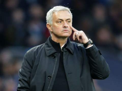 Michael Owen predicts how Jose Mourinho will fare on return to Manchester United with Spurs