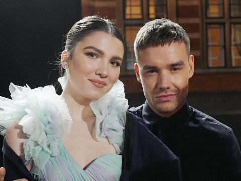 Liam Payne heaps praise on girlfriend Maya Henry over her reaction to fame