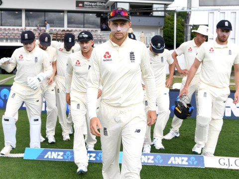 England capable of beating South Africa despite New Zealand defeat, says former captain Nasser Hussain