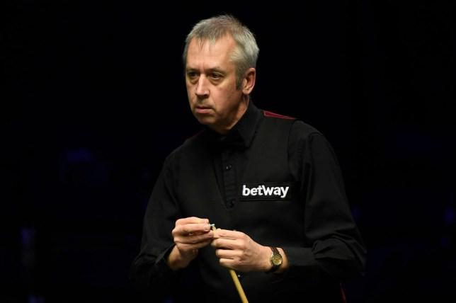 Ronnie O'Sullivan hails Nigel Bond's 'miracle' run to the UK Championship quarter-finals