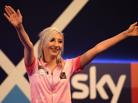 Premier League Darts 2020 fixtures and schedule announced as Fallon Sherrock takes on Glen Durrant