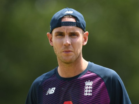 Joe Root provides updates on Jofra Archer, Stuart Broad and Jack Leach after illness hits England camp