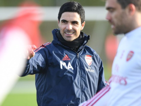 Ian Wright predicts Mikel Arteta already knows which Arsenal players he's selling