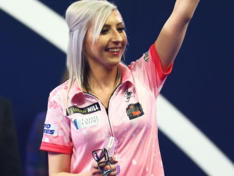 Huge blow for the BDO as Fallon Sherrock pulls out of the 2020 World Darts Championship