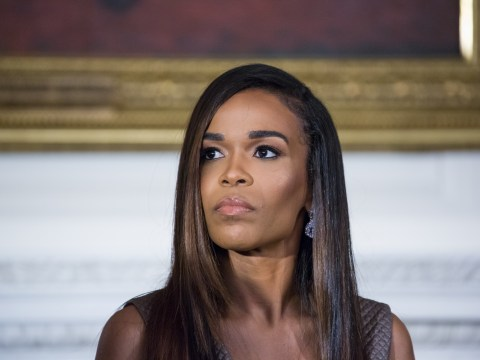 Destiny's Child's Michelle Williams may never perform again after 'fragile' mental health