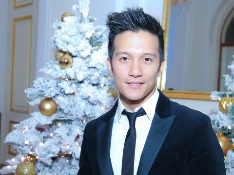 Vincent Bueno confirmed to represent Austria at Eurovision 2020