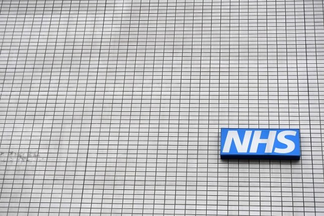 As an NHS doctor, this is what I want you to know before you vote