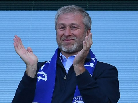 Roman Abramovich rejects offer to sell Chelsea from LA Dodgers co-owner