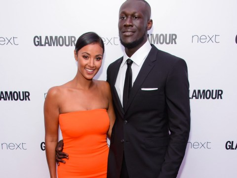 Maya Jama feels people now 'know her name separately' as she addresses Stormzy relationship