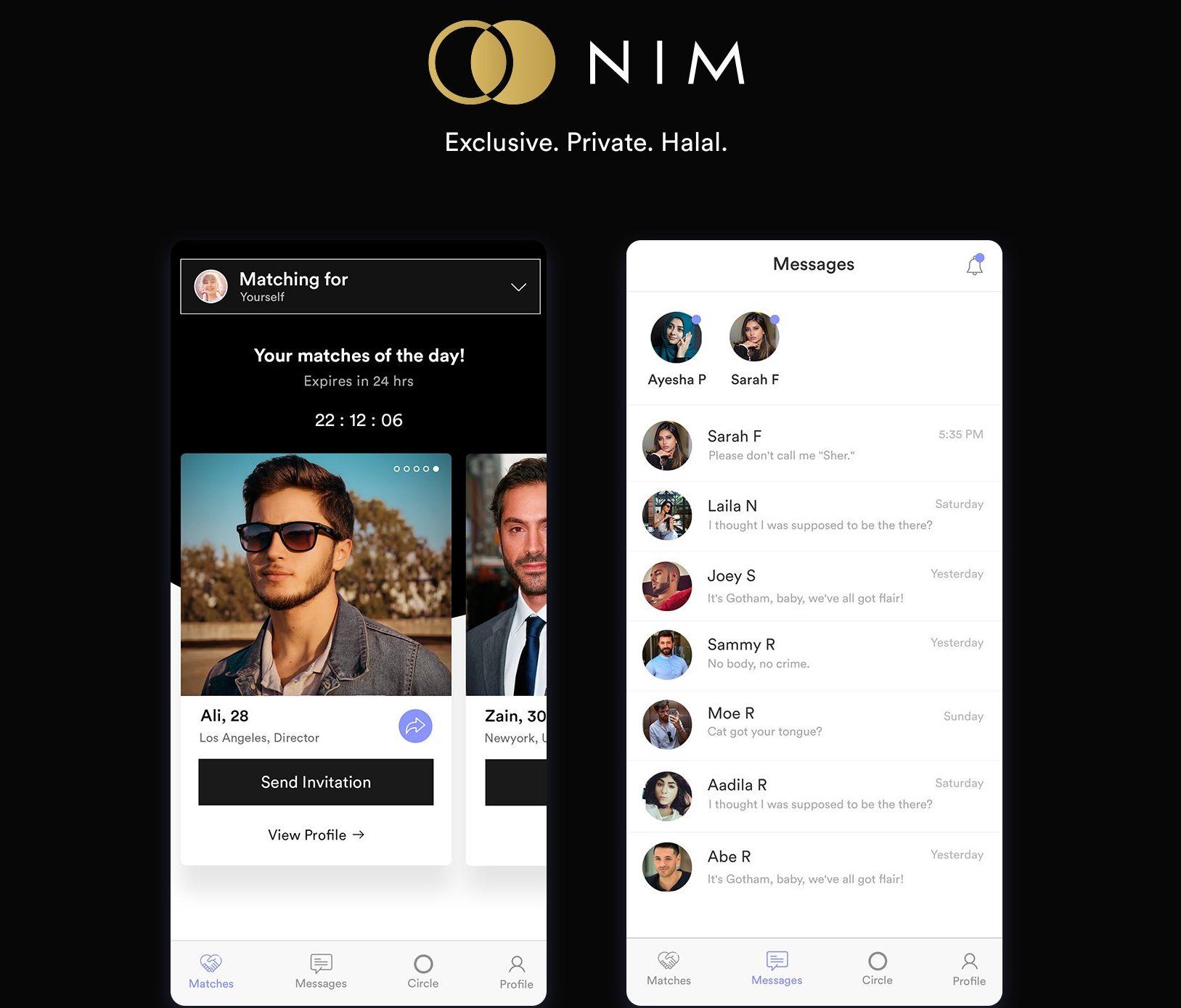 uk datování app legrační ledoborec pro online datování