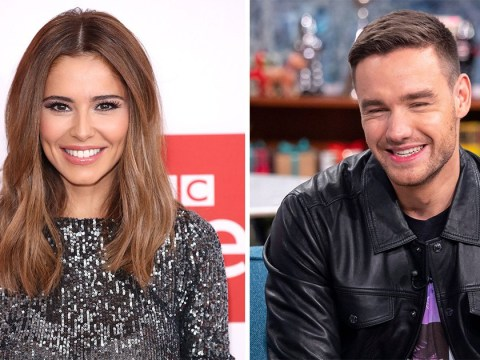 Liam Payne will spend Christmas Day with Cheryl and Bear so they can open presents together