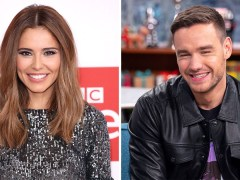 Liam Payne will spend Christmas Day with Cheryl and Bear to open presents together